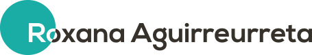 Roxana Aguirreurreta